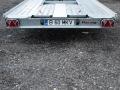 Inchirieri platforme auto basculabile 2000kg