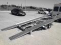 De inchiriat platforme auto basculabile ieftine